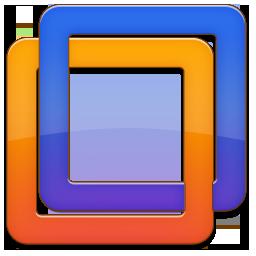 Vmware Workstation Pro Mac Download